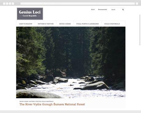 visual-culture-work-glp