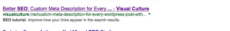 wp-google-snippet-visualculture-me